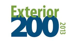 2013Exterior200