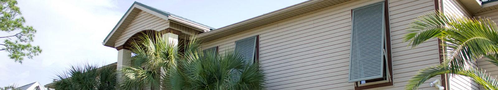 shutters-slide