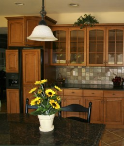 Kitchen Remodeling Pensacola FL
