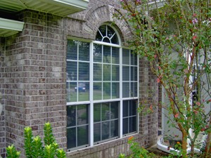 House Windows Pensacola FL
