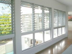 Home Windows Pensacola FL