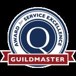 Guildmaster_300px-150x150