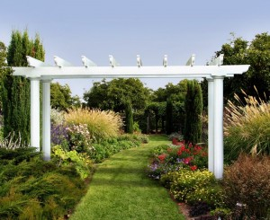 Pergola Covers Pace FL