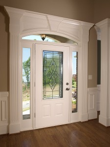 Exterior Doors Milton FL