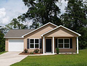 Home Siding Pensacola FL