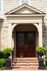 Entry Doors Crestview FL