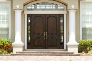 Entry Doors Destin FL