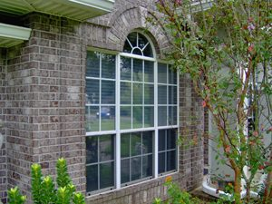 Windows Replacement Fort Walton Beach FL