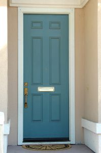 Replacement Doors Fort Walton Beach FL