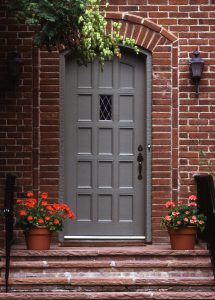 Residential Doors Milton FL