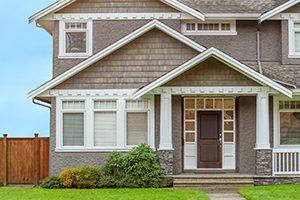 Home Windows Crestview FL