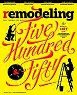 remodeling-550