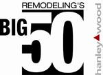 Remodeling Magazine Big 50