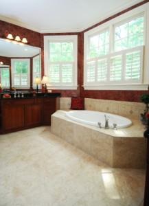 Bathroom Remodeling Pensacola FL