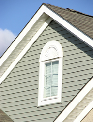 House Siding Gulf Breeze FL