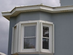 Hurricane Shutters Fort Walton Beach Fl