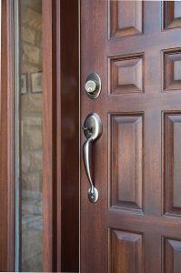 Door Replacement Pensacola FL