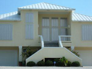 Storm Shutters Fort Walton Beach FL