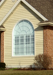 Home Windows Fort Walton Beach FL
