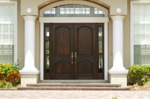 Entry Doors Destin FL