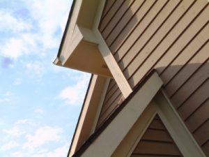 Siding Contractors Destin FL