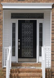 Door Companies Fort Walton Beach FL