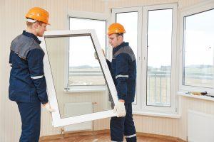 Window Companies Navarre FL