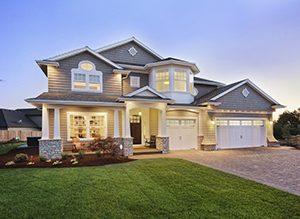 House Windows Pace FL