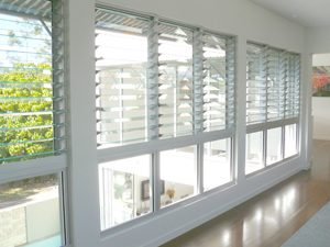 Window Replacement Pensacola FL