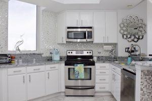 Majors Home Improvement