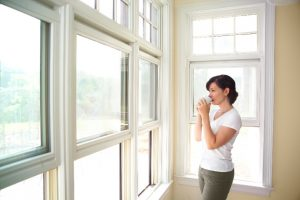 Window Replacement Companies Pensacola FL