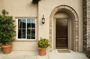 Door Replacement Crestview FL