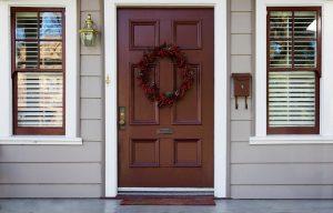 Front Door Replacement Fort Walton Beach FL