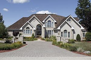 Windows for Houses Pensacola FL