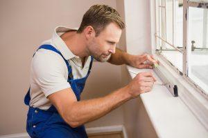 Window Contractors Destin FL