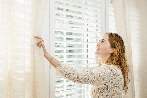 Replacement Window Installation Crestview FL