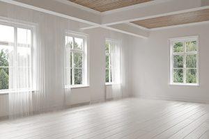 Window Installation Company Destin FL