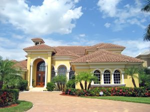 Window Replacement Contractor Pensacola FL