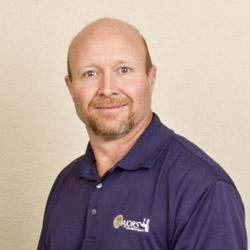 Michael Majors Bio Photo