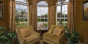 House Windows Installation Pensacola FL