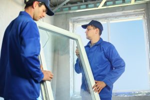 Window Installation Cost Pensacola FL